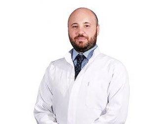Dr. Osama Sukkar