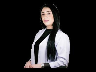 Dr. Ameni Jlassi