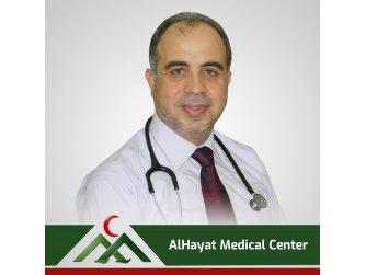 Dr. حسن عبد الستار خبازة