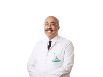 Dr. محمد خالد يوسف
