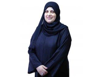 رزان سعد