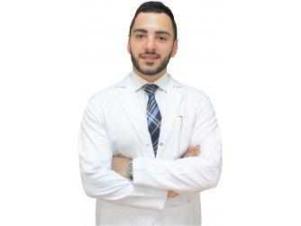 Dr. أحمد فواز سعد