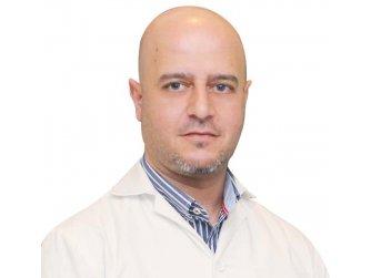 Dr. Aysar Alhamoud