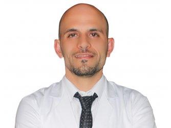 Dr. عمر محمد خير ديب