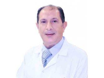 Dr. Hadi Abouzeid