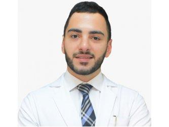 Dr. أحمد سعد