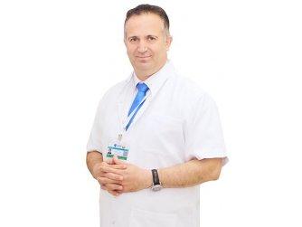 Dr. ظافر عزيز اسمندر