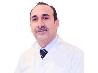 Dr. سامر رحال