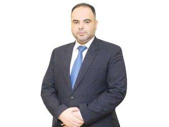 علي محمدعلي عمر